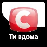 sumasshedshiy-orgazm-bez-peredishki